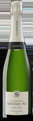 bouteille-cartenoire