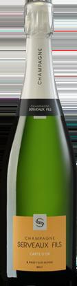 bouteille-dor