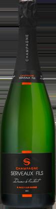 bouteille-douceurdelinstant