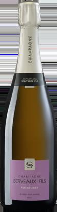 bouteille-prumeunier